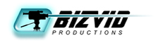 Bizvid Productions