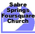 Sabre Springs Foursquare Church